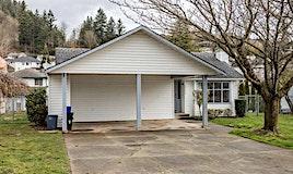 35473 Stafford Place, Abbotsford, BC, V3G 2C7