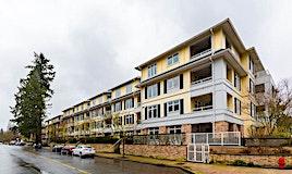 221-2368 Marpole Avenue, Port Coquitlam, BC, V3C 0B4