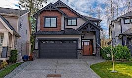 21004 76a Avenue, Langley, BC, V2Y 0L1