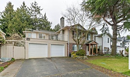 10780 Housman Street, Richmond, BC, V7E 4A3
