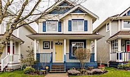 18573 67 Avenue, Surrey, BC, V3S 1Z1