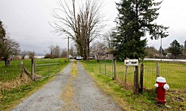 12662 203 Street, Maple Ridge, BC, V2X 4A3