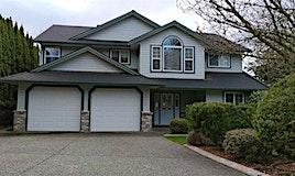 35328 Belanger Drive, Abbotsford, BC, V3G 1K3