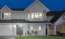 22891 125a Avenue, Maple Ridge, BC, V2X 0N3