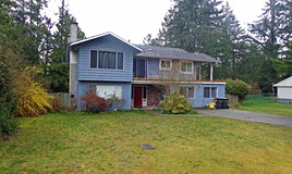 19885 37a Avenue, Langley, BC, V3A 2S8