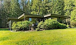 10105 Rolley Crescent, Maple Ridge, BC, V2W 1J9