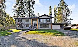 555 224 Street, Langley, BC, V2Z 2W5