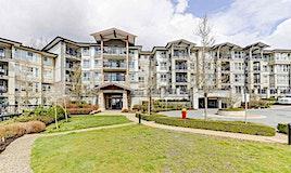 510-3050 Dayanee Springs Boulevard, Coquitlam, BC, V3E 0A2