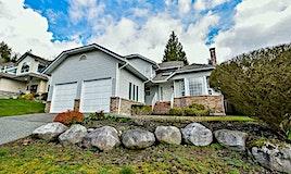 300 Roche Point Drive, North Vancouver, BC, V7G 2M2