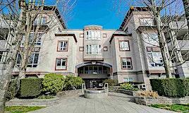 302-3235 W 4th Avenue, Vancouver, BC, V6K 1R8