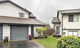 15-21550 Cherrington Avenue, Maple Ridge, BC, V2X 8S7