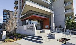 204-1550 Fern Street, North Vancouver, BC, V7J 0A9