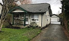 45839 Lewis Avenue, Chilliwack, BC, V2P 3C3