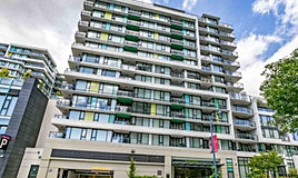 808-7733 Firbridge Way, Richmond, BC, V6Y 2A9