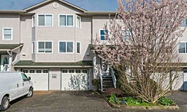 27-45090 Luckakuck Way, Chilliwack, BC, V2R 3Z5