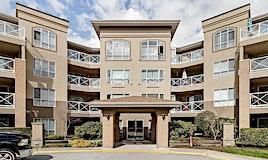 311-2551 Parkview Lane, Port Coquitlam, BC, V3C 6J8