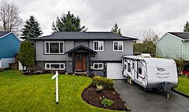 26712 33 Avenue, Langley, BC, V4W 3G2