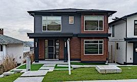 1040 Madore Avenue, Coquitlam, BC, V3K 3B8