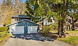 40020 Plateau Drive, Squamish, BC, V8B 0W3
