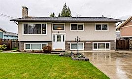 11713 218 Street, Maple Ridge, BC, V2X 5M2