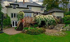 3240 SW Marine Drive, Vancouver, BC, V6N 3Y6
