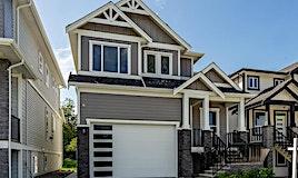 11181 241a Street, Maple Ridge, BC, V4R 0E6