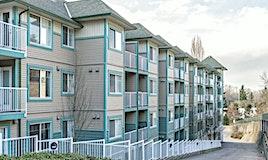 216-33960 Old Yale Road, Abbotsford, BC, V2S 2J9