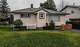 45424 Wells Road, Chilliwack, BC, V2R 1H3