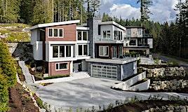 1509 Crystal Creek Drive, Port Moody, BC, V3H 0A3
