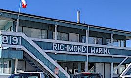2E1-8191 River Road, Richmond, BC, V6X 1X8