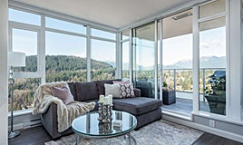 2505-520 Como Lake Avenue, Coquitlam, BC, V3J 0E8