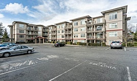 108-2515 Park Drive, Abbotsford, BC, V2S 0B2
