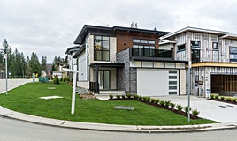 36768 Carl Creek Crescent, Abbotsford, BC, V3G 0H4