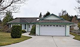 5623 Emerson Road, Sechelt, BC, V0N 3A2