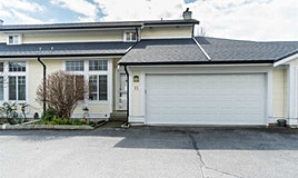 65-20761 Telegraph Trail, Langley, BC, V1M 2W3
