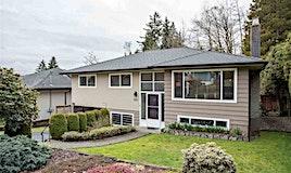 851 Plymouth Drive, North Vancouver, BC, V7H 2H5