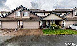 56-44523 Mclaren Drive, Chilliwack, BC, V2R 0C2