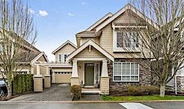 70-15288 36 Avenue, Surrey, BC, V3S 0S6