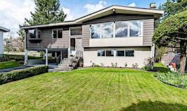 1163 Dansey Avenue, Coquitlam, BC, V3K 3H5