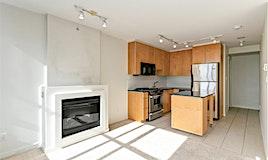 1204-989 Beatty Street, Vancouver, BC, V6Z 3C2