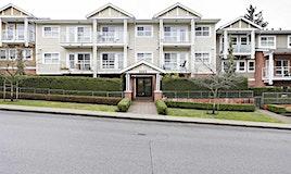 107-5655 Inman Avenue, Burnaby, BC, V5H 2M2