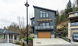 49-50778 Ledgestone Place, Chilliwack, BC, V2P 0E7