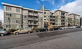 321-13789 107a Avenue, Surrey, BC, V3T 0B8