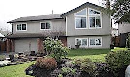 32754 Nanaimo Close, Abbotsford, BC, V2T 4Z7