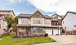 35472 Strathcona Court, Abbotsford, BC, V3G 3A2