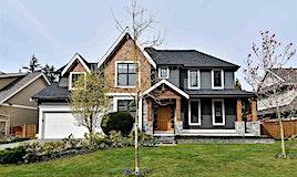 2121 128a Street, Surrey, BC, V4A 0A2