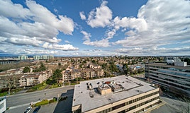 1507-8288 Lansdowne Road, Richmond, BC, V6X 0B3