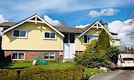 8495 Hall Place, Delta, BC, V4C 6A1