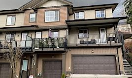 46-11176 Gilker Hill Road, Maple Ridge, BC, V2W 0G5
