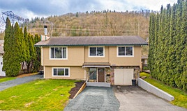 35348 Wells Gray Avenue, Abbotsford, BC, V2S 5W9